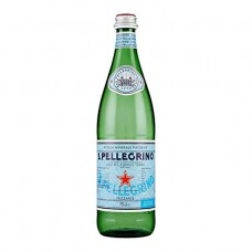 Acqua S.Pellegrino
