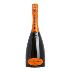 "Bellavista Gran Cuvée Brut ""Alma"" DOCG cl.75"