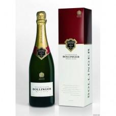 Bollinger Champagne cl.75