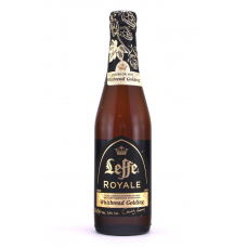 Leffe Royal Whitbread Golding 7.5% cl.75