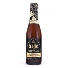 Leffe Royal Whitbread Golding 7.5% cl.75