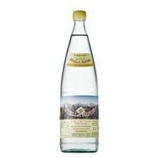 acqua Stella Apina
