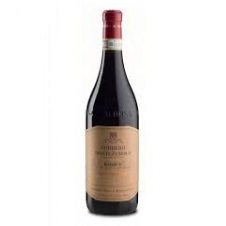 Cordero di Montezemolo Barolo Monfalletto Docg cl.75