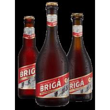 Briga Bock 5.5% cl.33