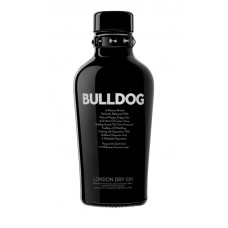 Bulldog London Dry Gin cl.100