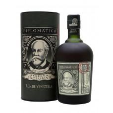 Rum Diplomatico Riserva Esclusiva cl 0.70