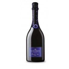 Antica Fratta 'Essence Noir' cl.75