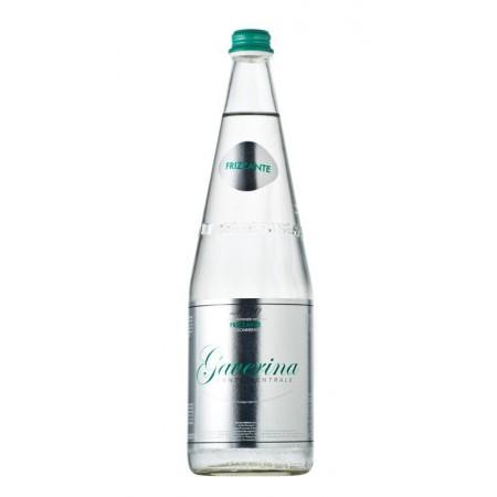Acqua Gaverina