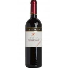 Kettmeir Pinot Nero Blauburgunder Alto Adige cl.75