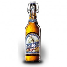 Monchshof Original 4.9%  cl.50
